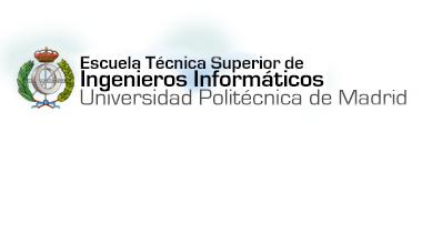ETS Ingenieros Informáticos