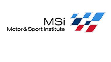 Motor & Sport Institute