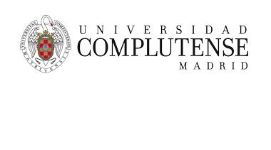 Universidad de Somosaguas - UCM