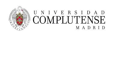 Universidad Complutense Madrid