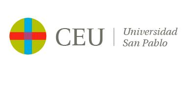 Universidad CEU San Pablo Monteprincipe