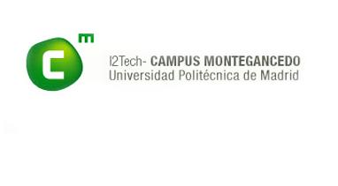 Campus Monegancedo