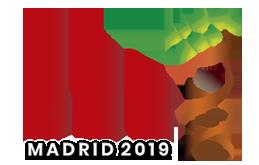 BAC, Congreso Anual de Biotecnología