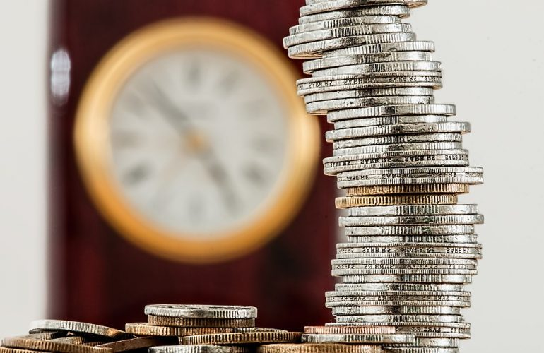 Cómo administrar tus finanzas cuando eres estudiante universitario