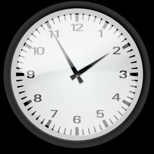 Uso eficiente del tiempo - Residencia Montepríncipe