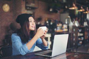 crear blog personal