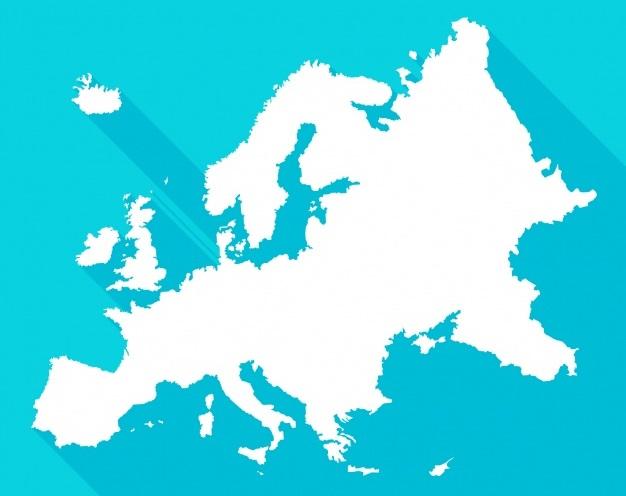 Día-Europeo-Protección- datos