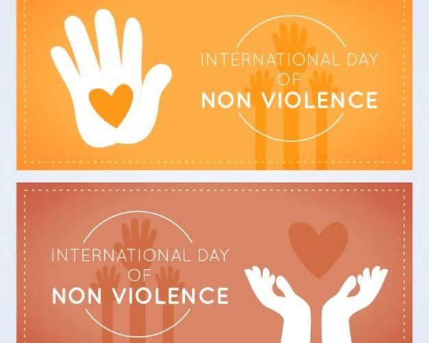 https://residenciamonteprincipe.com/wp-content/uploads/2017/12/dia-escolar-no-violencia-y-paz-residencia-monteprincipe.jpg