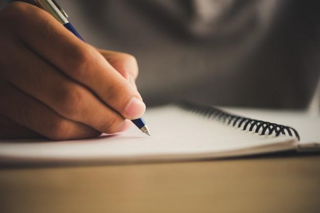 trabajos-academicos-como-se-redacta-residencia-monteprincipe