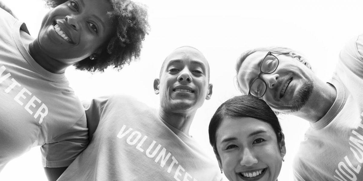 La importancia del voluntariado