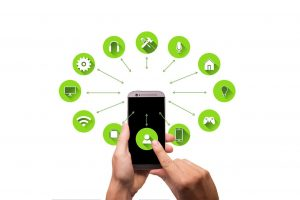 4 Apps para preparar el próximo curso