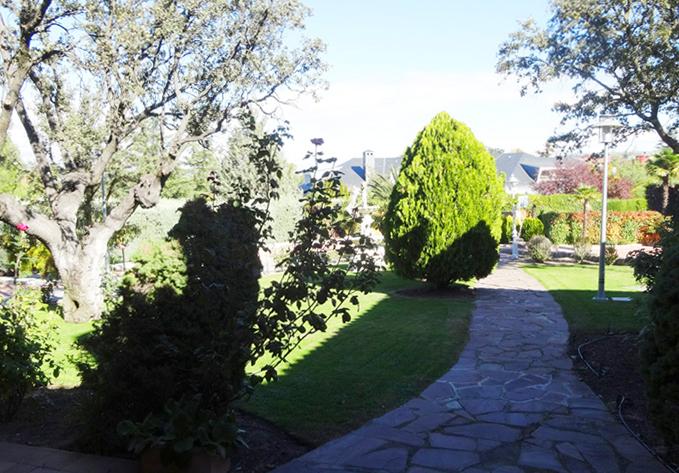 jardines monteprincipe