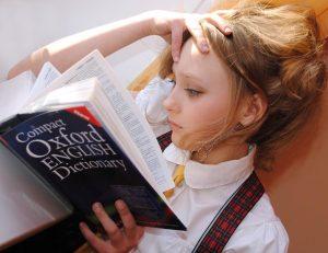 ¿Cómo aprender inglés por tu cuenta?
