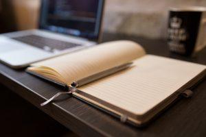 ¿Estudiar en la universidad y trabajar al mismo tiempo?