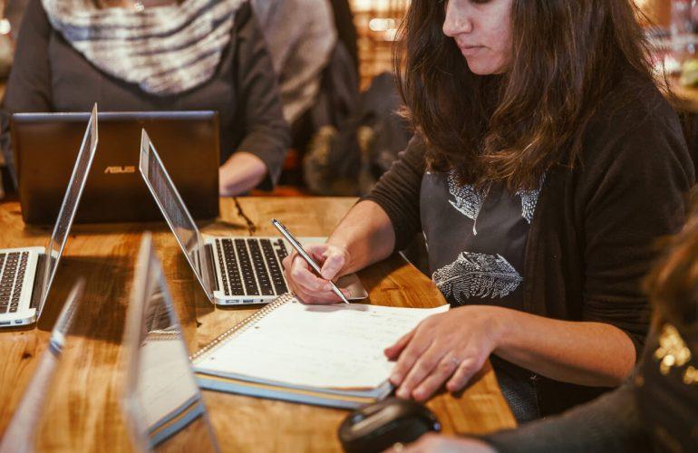 ¿Cómo funcionan los créditos universitarios?