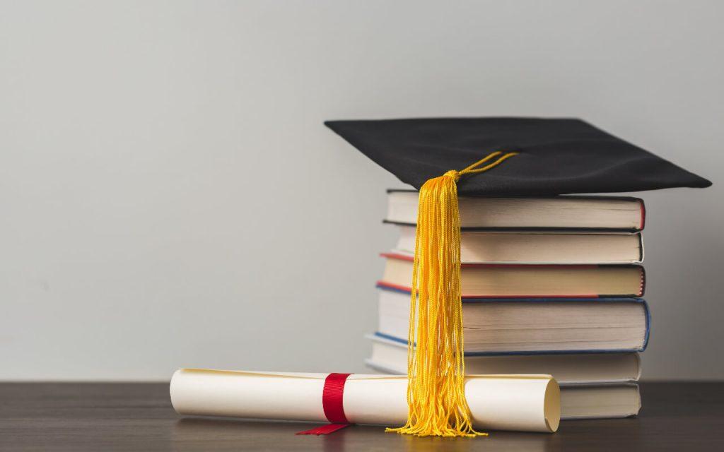 ¿Cómo mantenerte motivado durante tu carrera universitaria?
