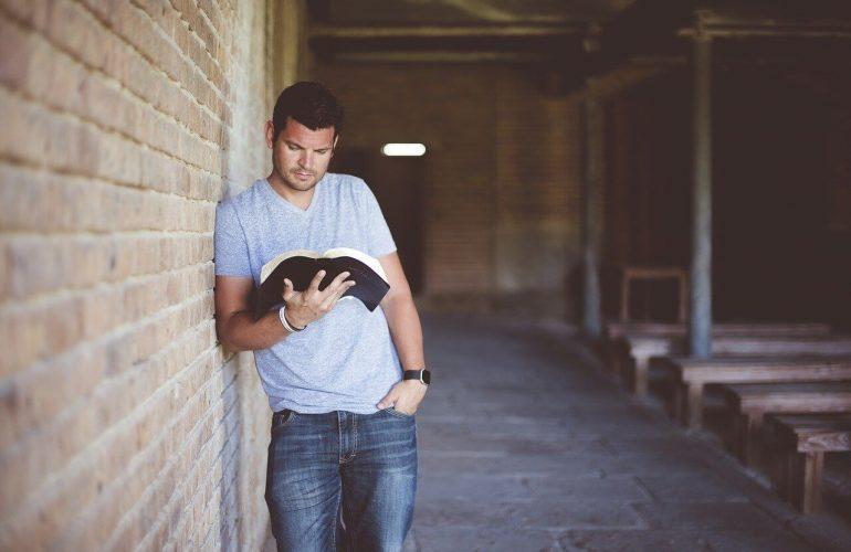 ¿Cómo crear hábitos de estudio?