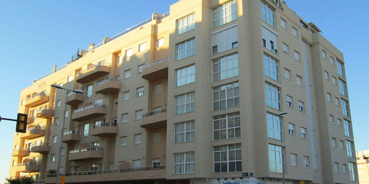 ¿Qué es mejor Residencia o Colegio Mayor?