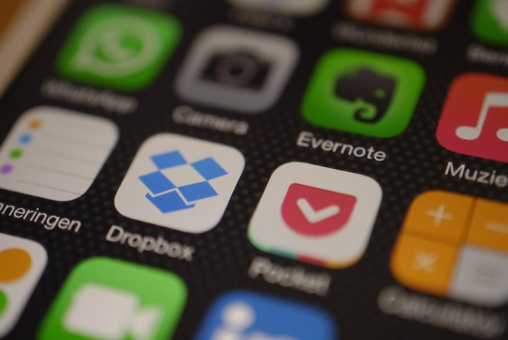 5 herramientas imprescindibles para tomar apuntes digitales