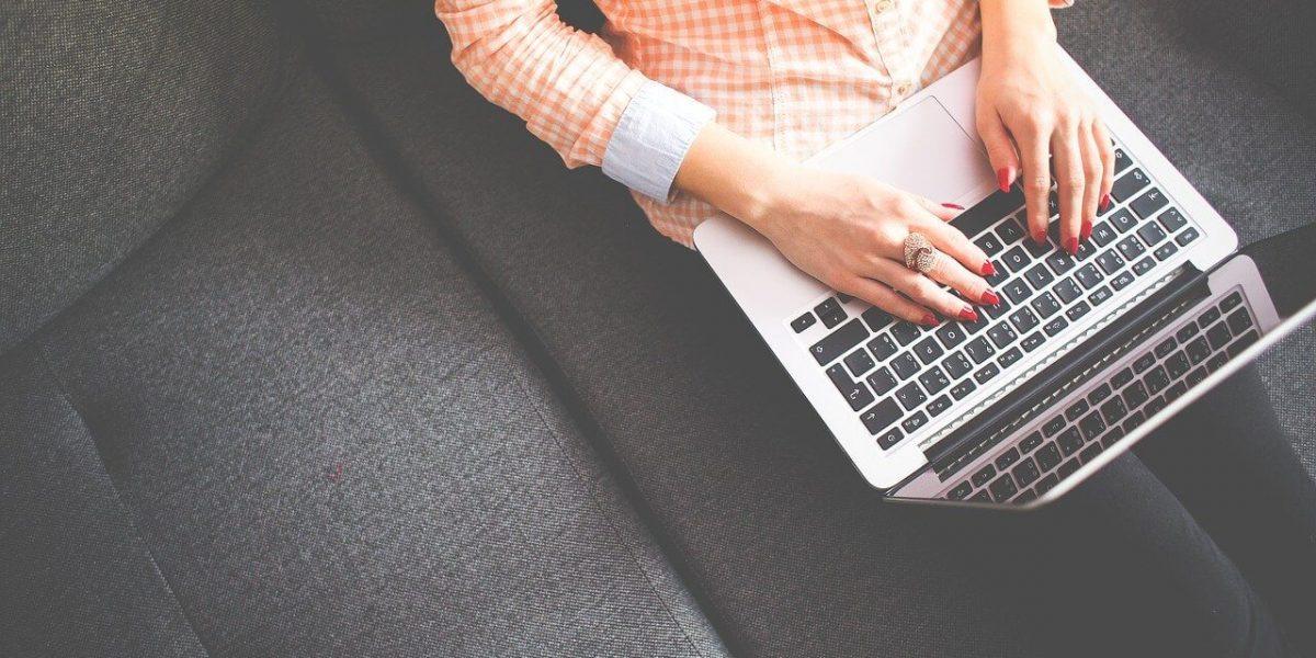 ¿Te ayudará crear un blog sobre lo que estudias?