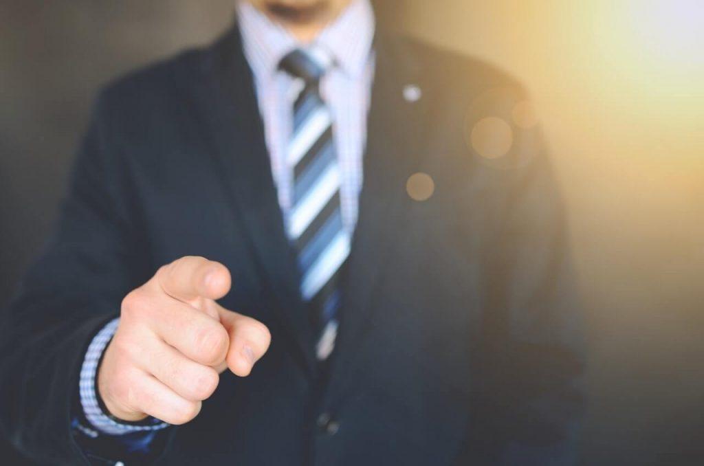 ¿Cómo buscar trabajo al acabar el máster?