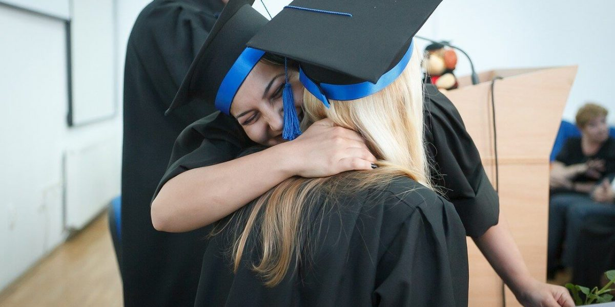 ¿Cuáles son las carreras universitarias con más salidas?