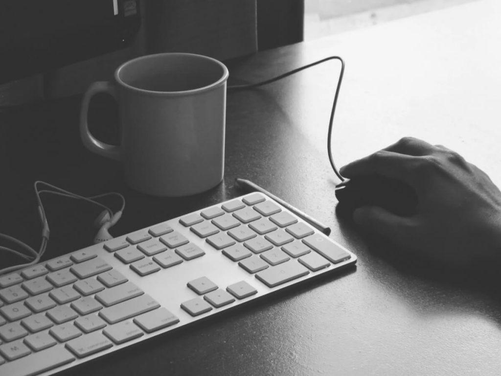 ¿Dónde puedes buscar prácticas para trabajar?