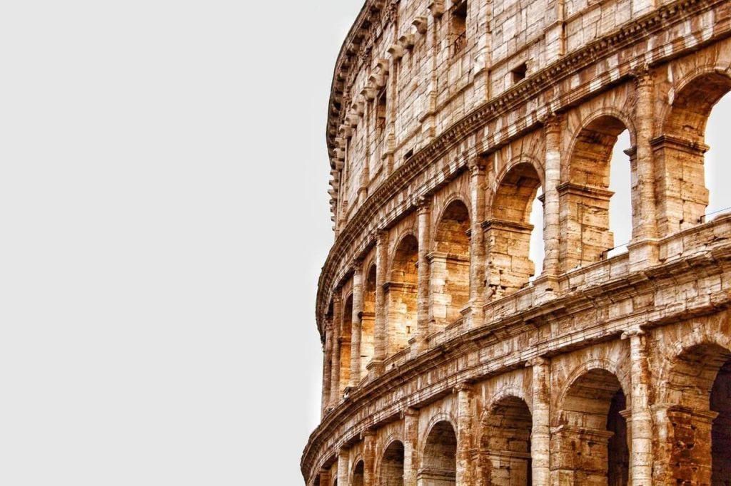 Encuentra los 5 destinos más valorados para irte de Erasmus