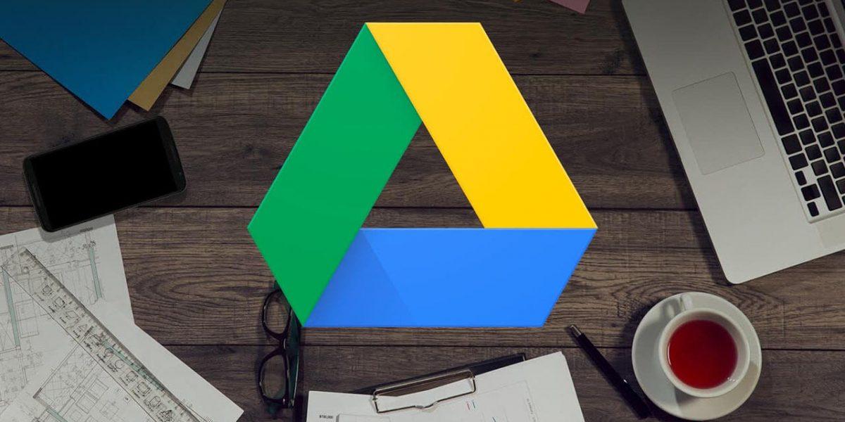 ¿Conoces Google Drive y sus ventajas para trabajar en equipo?