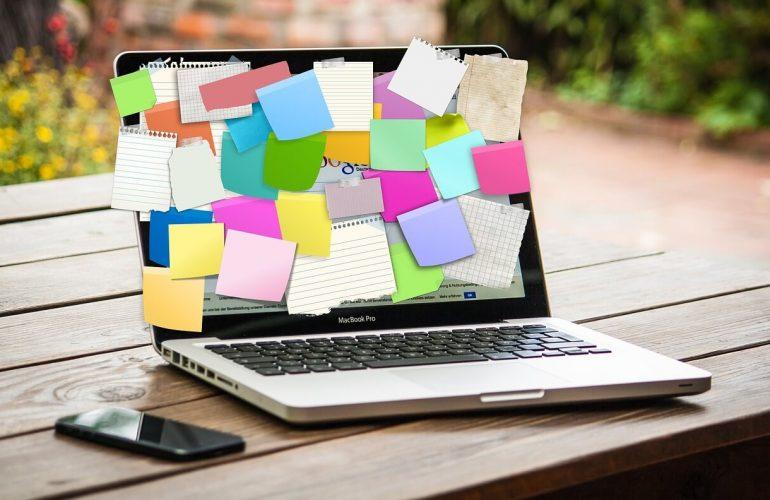 ¿Por qué es importante tener rutinas de estudio?