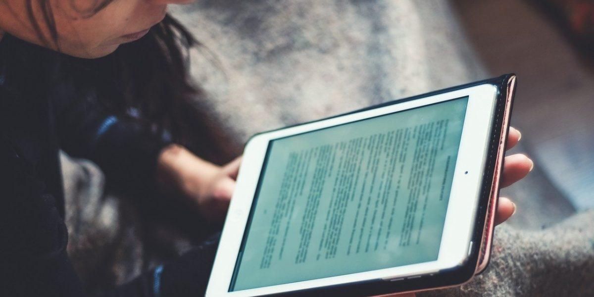 ¿Qué oportunidades surgen al poder estudiar online?