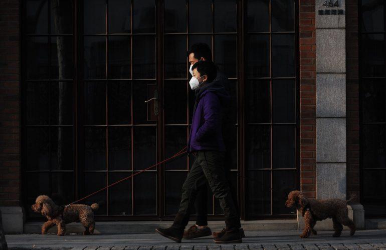 Ver el lado positivo te ayudará a superar mejor esta pandemia