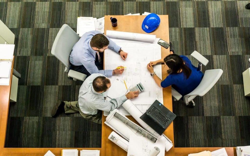 ¿Cuál es la mejor manera de organizarnos para ser más productivos?