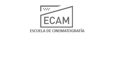 Escuela de Cinematografía